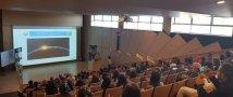 جامعة تل ابيب تستضيف مؤتمر الألقاب المتقدمة الثاني لجمعية الروّاد- ياسا