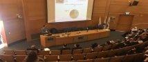انعقاد مؤتمر التعليم العالي الثالث في جامعة تل ابيب
