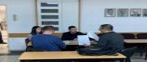 شركة اپـل تزور جامعة تل ابيب