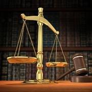 كليّة القانون على اسم بوخمان