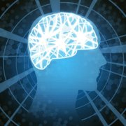 علوم الدّماغ