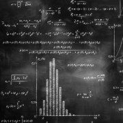 علوم دقيقة