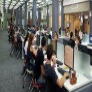 جامعة تل أبيب هي الرائدة في البلاد في مجال التعلم الرقمي